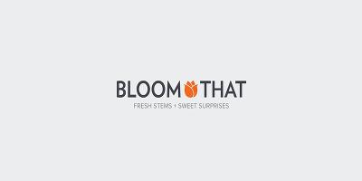 BloomThat