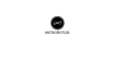 Metrobutler